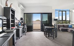 213/23 Corunna Road, Stanmore NSW