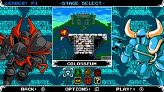 Shovel-Knight-Showdown-290818-009
