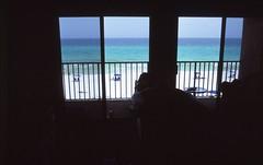 Destin, Florida Beach (Stabbur's Master) Tags: florida floridabeach beach shore floridapanhandle gulfofmexico gulfofmexicobeach