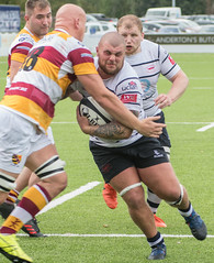 Preston Grasshoppers 18 - 15 Fylde September 08, 2018 31304.jpg (Mick Craig) Tags: 4g fylde action hoppers prestongrasshoppers agp preston lightfootgreen union fulwood upthehoppers rugby lancashire rugger sports uk