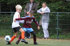 """HBC Voetbal • <a style=""""font-size:0.8em;"""" href=""""http://www.flickr.com/photos/151401055@N04/43666509925/"""" target=""""_blank"""">View on Flickr</a>"""