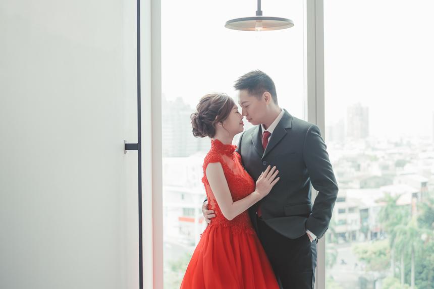 43678345225 2b6449c887 o [台南婚攝] Y&L /雅悅會館