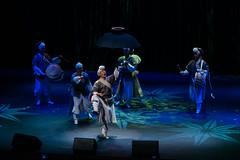20180906-Dubai_Madinat_Theatre-72 (The Culture Factory SE:UM) Tags: dubai jumeirah 두바이 공연 performance music photos
