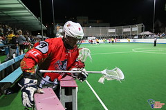 Frank Menschner Cup 2018, Day 3 (LCC Radotín) Tags: lccustodes frankmenschnercup radotín fotoondøejmika lacrosse boxlakros boxlacrosse lakros fotoondřejmika