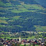 Mittersill, Austria thumbnail