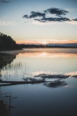 Midsummer18-22 (junestarrr) Tags: summer finland lapland lappi visitlapland visitfinland finnishsummer midsummer yötönyö nightlessnight kemijoki river