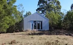 142 Eagles Nest Road, Brogo NSW