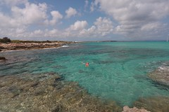 #photography #canonphotography #travel #travelphotography #canon #formentera (joanna.693) Tags: photography canonphotography travel travelphotography canon formentera