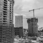 sky park under construction thumbnail
