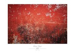 El mungo (Nibor Jiher) Tags: abandonned abstrait auvergne france lesfades mur puydedôme abandon abandoned abandonné abstract murs