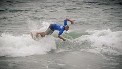 Belmar_Pro_9_7_2018-16 (Steve Stanger) Tags: surfing belmarpro belmar nj competition beach ocean jerseyshore jesey newjersey olympus olympusm1442mmf3556ez