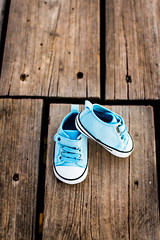 mi bebe (jaimeelkito2) Tags: bebe julen niño zapatos elche alicante villajoyosa comunidadvalenciana familia aficionado nikon