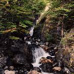 off-trail thumbnail