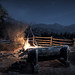 Far Cry 5 / By The Fire