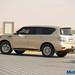 Nissan-SUV-Experience-Dubai-16