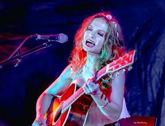 KABA (HerrGony) Tags: music cantautora cantante singer song guitar