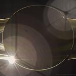 Saturn thumbnail