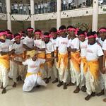20180904 - Janmashtami Celebrations (JDC) (4)