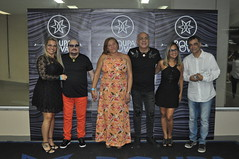 "Maracanãzinho - 06/09/2018 • <a style=""font-size:0.8em;"" href=""http://www.flickr.com/photos/67159458@N06/43955686674/"" target=""_blank"">View on Flickr</a>"