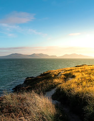 Llanwydden (paulroberts840) Tags: sunrise sunset composition mountains uk beach llanwddyn anglesey welshcoast coast photography landscapephotography landscapes wales northwales