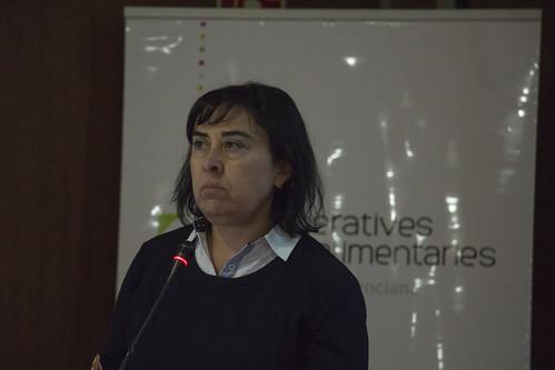 Jornada Técnica para cooperativas con actividad de suministros. Castellón (14-02-2018)