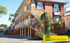 7/25 Livingstone Street, South West Rocks NSW