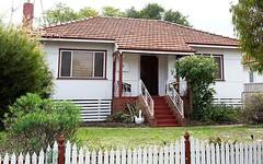 117 Munro Road, Crestwood NSW