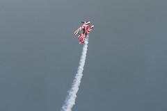 IMGP2385 (lopez.alexander) Tags: pittsspecial biplane aerobatics airshow aviation