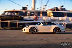 Porsche 911 Carrera ´15 (B&B Kristinsson) Tags: porscheclubiceland porscheklúbburinn porsche70 porsche70thanniversarycarshow porsche carshow brimhúsið reykjavik iceland