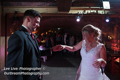 TheRowantree-18920404 (Lee Live: Photographer) Tags: brideandgroom cuttingofthecake exchangeofrings firstdance groupshots leelive leelivephotographer leeliveweddingdj ourdreamphotography speeches thecaves thekiss unusualvenuesofedinburgh vows weddingcar weddingceremony wwwourdreamphotographycom