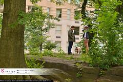 +13478294710_180607_11-12-59_KseniyaPhotoD4-DSC_4026 (KseniyaPhotography +1-347-829-4710) Tags: bigapple bronxphotographer brooklynphotographer d4 kseniyaphotography kseniyaphotography13478294710 manhattanphotographer ny nyc nycgo newyork newyorkcity newyorkny newyorknewyork photobykseniyaphotography photographerinnyc photographerinnewyorkcity portraitphotography queensphotographer photo photographer photography centralpark nyccentralpark summer summertime outdoors proposal propose proposeinnewyork proposed proposalidea engagementring ring diamondring familyphotographer dogsattheproposal proposaldog dog dogs pet pets woof puppy engagementdog nycparks uppereastside
