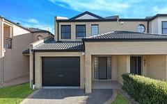 57B Albert Street, Ingleburn NSW