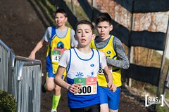 """2018_Nationale_veldloop_Rias.Photography158 • <a style=""""font-size:0.8em;"""" href=""""http://www.flickr.com/photos/164301253@N02/44139368584/"""" target=""""_blank"""">View on Flickr</a>"""