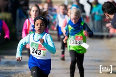 """2018_Nationale_veldloop_Rias.Photography27 • <a style=""""font-size:0.8em;"""" href=""""http://www.flickr.com/photos/164301253@N02/44139429984/"""" target=""""_blank"""">View on Flickr</a>"""