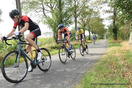 Omloop der Vlaamse gewesten (279)