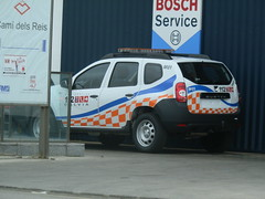 PC121764 (Emergencias Mallorca) Tags: 112 061 062 080 085 091 092 emergencias ambulancias bomberos policia guardiacivil