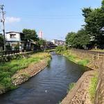 Mizusawa, Oshu-shi thumbnail