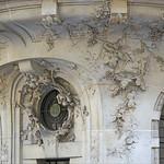 Décors art nouveau de Léon Binet (Paris) thumbnail