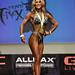Figure Masters Short 1st #61 Nashlea Brogan