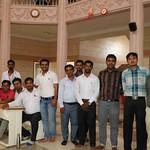 6-Vdn Teacher's Team
