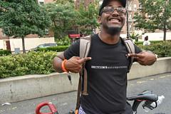 Bronx, New York (Quench Your Eyes) Tags: boogiedown boogieontheboulevard boogieontheboulevard2018 ny section8entrepreneur bikeparty bronx festival newyork newyorkcity newyorkstate nyc outdoor outdoorfestival thebronx