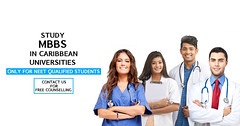 Study MBBS in Russian Universities Only for Neet Qualified Students (webmaster.astroninternational) Tags: study mbbs russian studymbbs studymbbsinrussian studymbbsinrussianuniversities