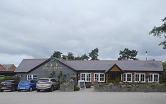 Pen-y-Bryn - Colwyn Bay (garstonian11) Tags: pubs realale wales colwynbay gbg2018 camra