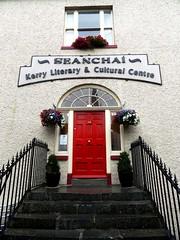 Ville de Listowel (Comté du Kerry, Irlande) (bobroy20) Tags: listowel eire irlande ireland ville cité stadt europe europa tourisme