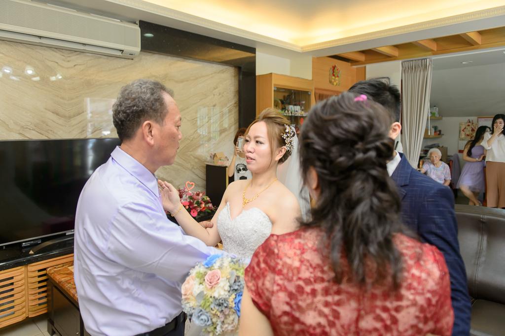 Wedding-0658