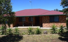 1 John Curtin Street, Parkes NSW