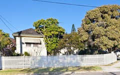 36 Chamberlain Road, Guildford NSW