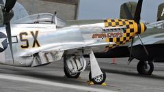DSCN1620 (bongo_boy2003) Tags: air museum b17 armor tank airplane spitfire bf109
