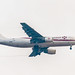 AeroUnion A300F (MEX)
