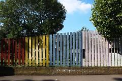 Brixton (NovemberAlex) Tags: brixton colour london urban lambeth